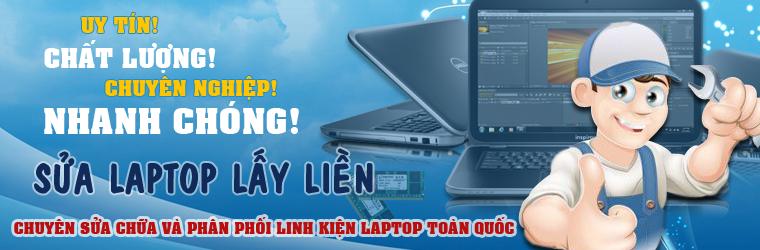 http://laptoplinhkien.vn/administrator/