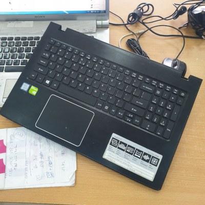 Vỏ laptop Acer Aspire E5-575,E5-575-5730