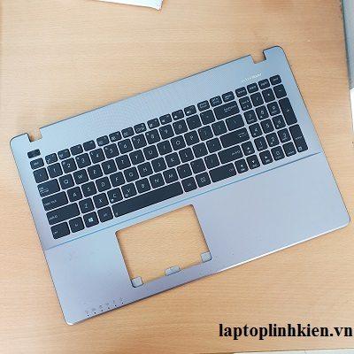 Bàn phím laptop Asus X550C X550CA X550CC X550LD X550L X550LB
