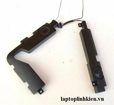 Loa laptop Asus K555L K555LA K555LB K555LD K555LN