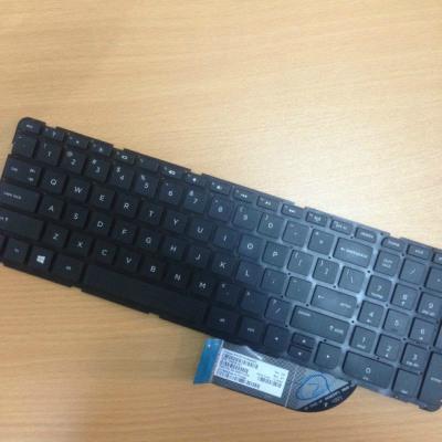 Bàn phím laptop HP Envy 15, 15-j000, 15t-J100 , 15-n040us