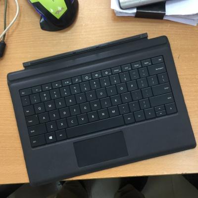 Bàn phím Microsoft Surface