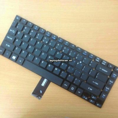 Bàn phím laptop Acer Aspire V5-473 V5-473G V5-473P V5-473PG