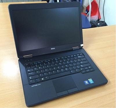 Laptop Dell Latitude E5440 Core i5-4200U nhập Mỹ