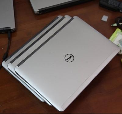 Laptop Dell Latitude E6440 Core i5-4200 nhập Mỹ