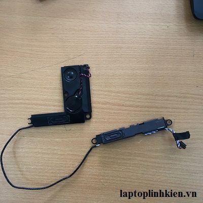 Loa laptop Dell Vostro 5460 5470 5480