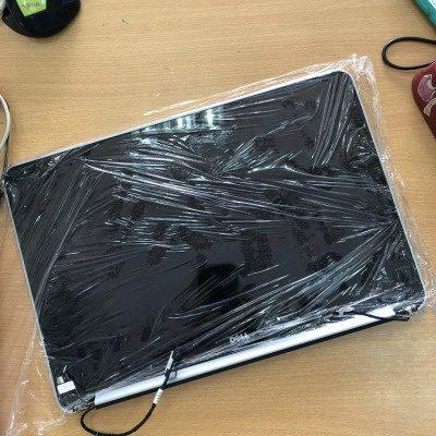 Màn hình laptop Dell Precision 15-5510, M5510 cảm ứng