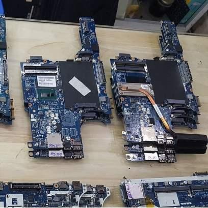 Mainboard laptop Dell Latitude E5440