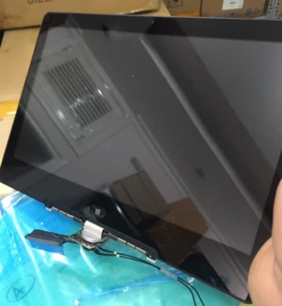 Màn hình laptop Hp Elitebook 810 G1,810 G2 cảm ứng