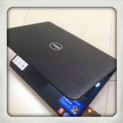 Laptop cũ Dell Inspiron 3421 Core i3-2365M Ram 2GB HDD 500GB