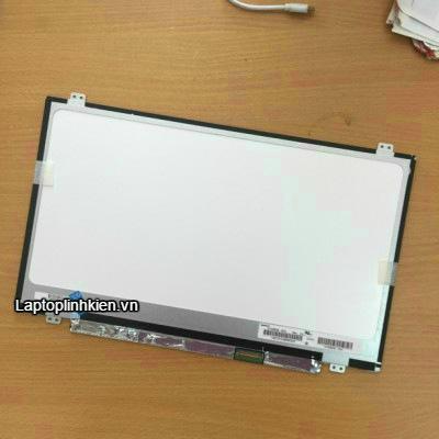 Màn hình laptop Lenovo Ideapad 520, 520-15IKB, 520-15IKBR, 80YL