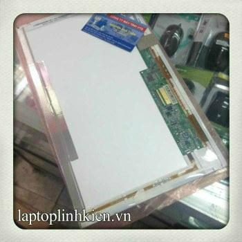 Màn hình laptop Lenovo ThinkPad W520 W530