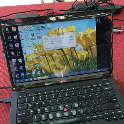 Màn hình laptop Lenovo ThinkPad X260 X230s