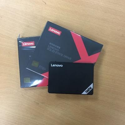 Ổ cứng SSD Lenovo ThinkPad ST600