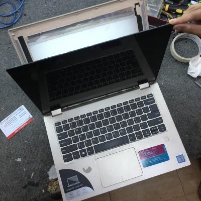 Màn hình laptop Lenovo Yoga 520, 520-14IKB cảm ứng