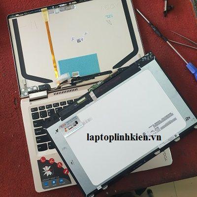 Màn hình laptop Lenovo Yoga 710-14ISK, 710-14IKB, 710-14 cảm ứng
