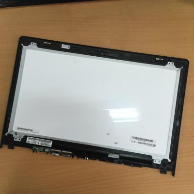 Màn hình Lenovo Yoga 510 15.6