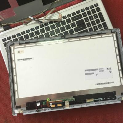 Màn hình cảm ứng Acer Aspire V5-572P, V5-572PG