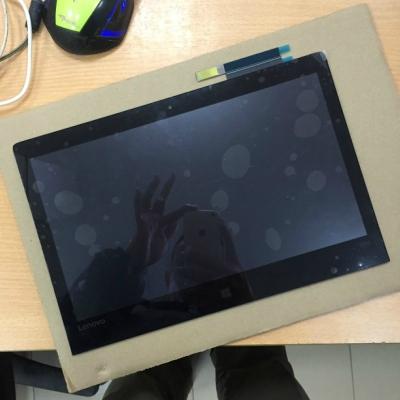 Màn hình cảm ứng Lenovo Yoga 3 Pro 1370