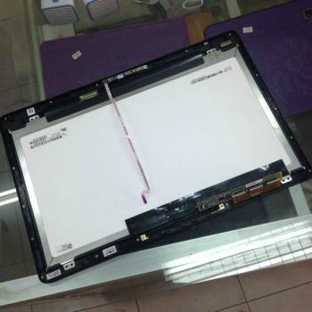 Màn hình cảm ứng laptop Sony Vaio Fit 13A SVF13 SVF13NA1UL