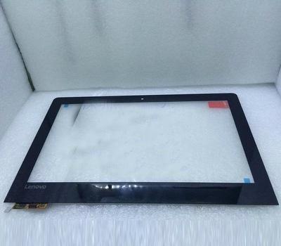 Màn hình Lenovo Yoga 310-11IAP, Flex3-11 4-11 cảm ứng