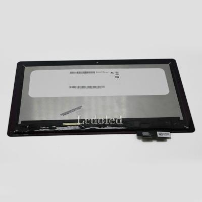 Màn hình laptop Acer Aspire P3 ,P3-171 ,P3-131 cảm ứng