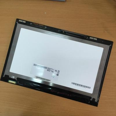 Màn hình laptop Acer Aspire S7-393, S7-391, S7-392 cảm ứng