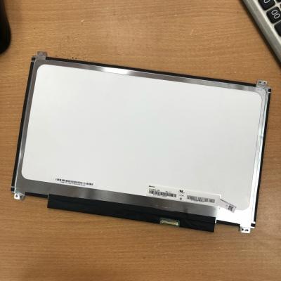 Màn hình laptop Acer Aspire V 13, V3-372, V3-331
