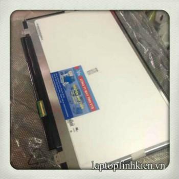 Thay màn hình laptop Asus K451 K451L K451LA K451LB K451LN