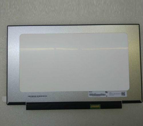 Màn hình laptop Asus S410U S410UA S410UQ S410UN VivoBook S14