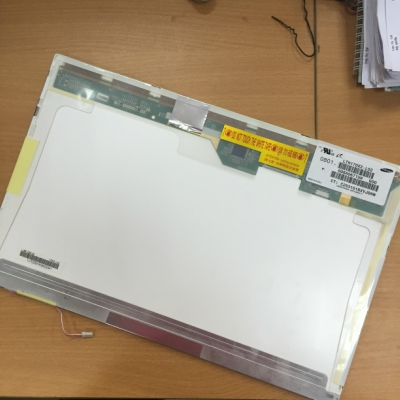 Màn hình laptop HP EliteBook 8730w