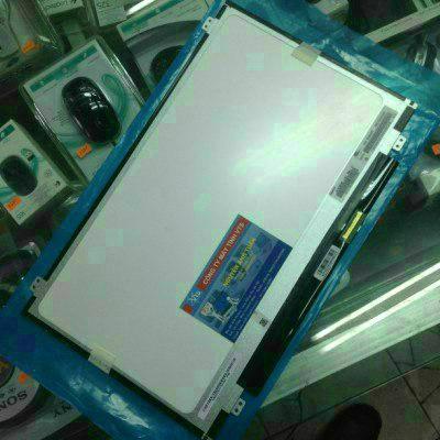 Màn hình laptop HP Probook 650, 655, 650 G1,655 G1