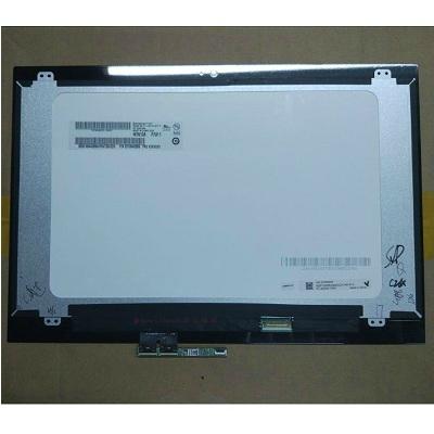 Màn hình laptop Lenovo Flex 3-1480, 80R3