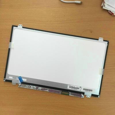 Màn hình laptop Lenovo IdeaPad 320s, 320s-14IKB, 320s-14IKBR