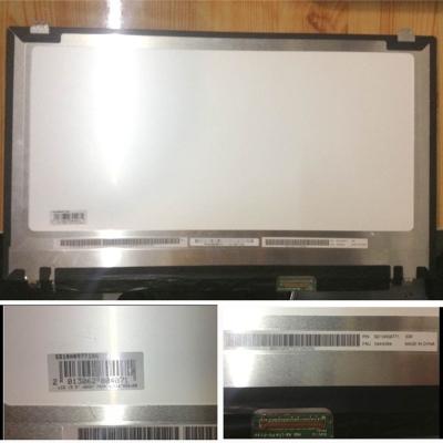 Màn hình laptop Lenovo ThinkPad W540 W541