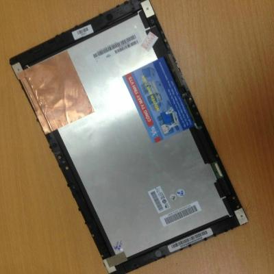 Màn hình laptop Sony Vaio SVT112A2WL SVT11213CXB cảm ứng
