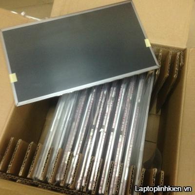 Màn hình laptop Toshiba