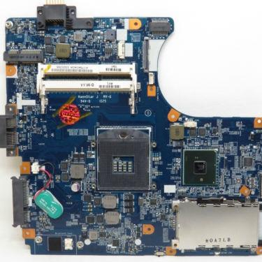 Mainboard laptop Sony Vaio VPCEB15FM PCG-71312L