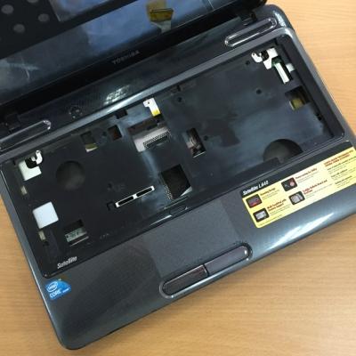 Vỏ laptop Toshiba Satellite L645