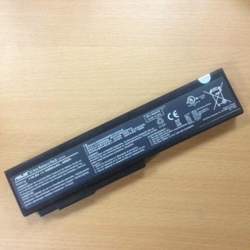 Pin laptop Asus N43 N43SM N43SL N43SN N43DA