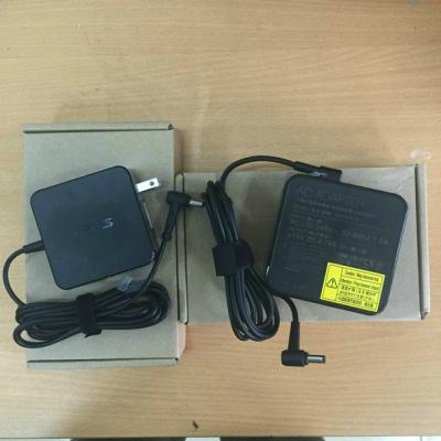 Sạc laptop Asus A455L A455LD A455LA A455LF A455LN A455LJ A455LB