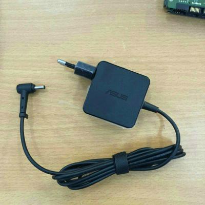 Sạc laptop Asus A541U A541UA A541UV A541S A541SA