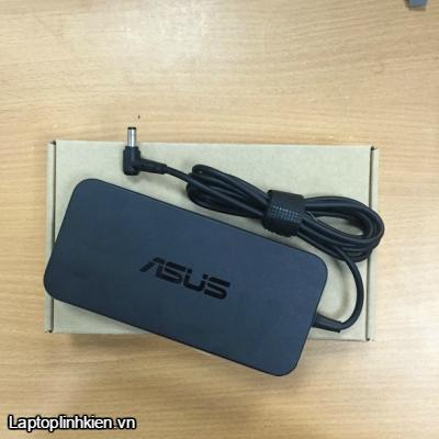 Sạc laptop Asus G501J G501JW G501V G501VW