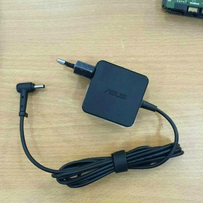 Sạc laptop Asus S410U S410UA S410UQ S410UN VivoBook S14