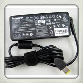 Sạc laptop Lenovo G4030 G5030