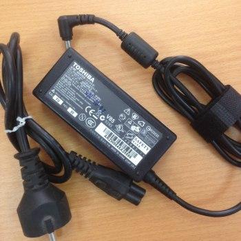 Sạc laptop Toshiba Satellite C800 C800D C805 C805D