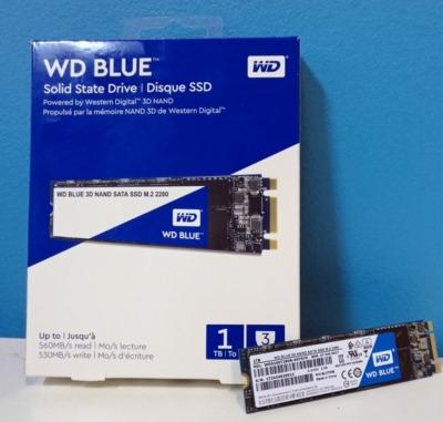 Ổ cứng SSD laptop Asus K501L K501LB K501LA