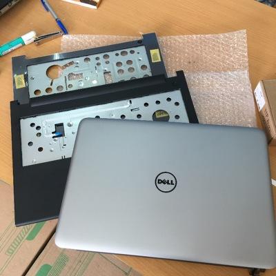 Thay Vỏ laptop lấy ngay-uy tín-giá tốt