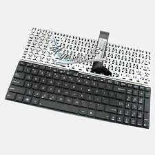 Thay bàn phím Asus X551 X551C X551CA X551MA