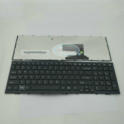 Thay bàn phím laptop Sony Vaio VPCEE31FX PCG-61611L